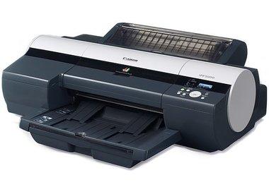 iPF5000
