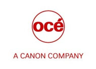 Océ / Canon