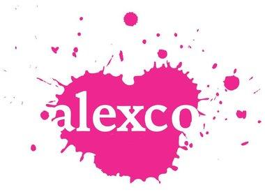 Alexco