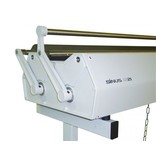Chatel Reprographie Sinus 1221 A0 vouwmachine