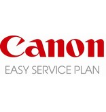 """Canon 36"""" MFP Easy Service Plan 5 year on-site next day service"""