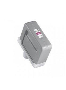 Canon PFI-307M inktcartridge magenta