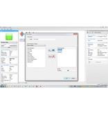 Colortrac SmartWorks Pro Scan Software