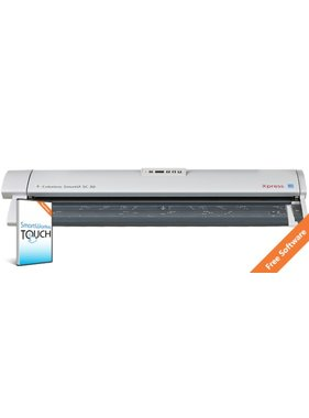 Colortrac SmartLF SC 36 Xpress zwart/wit A0 scanner