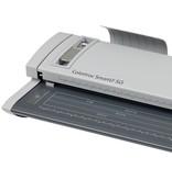 Colortrac SmartLF SG 36 express scanner A0