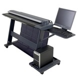 Colortrac SmartLF Gx+ T56 express 1422mm scanner