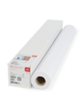 Canon IJM339 SD White Gloss,125µm 30,5mx914mm