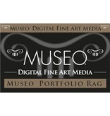 Canon MU100 MUSEO Portf. Rag 300 grs/m², rol 15,85m x 610mm