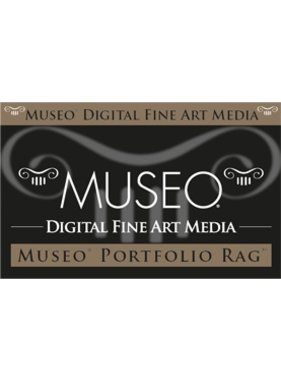 Canon MU100 MUSEO Portf. rag 300g/m² 15,85mx610