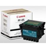 Canon Canon Print Head PF-05