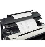 Canon iPF770 M40 AIO MFP A0 plotter met scanner