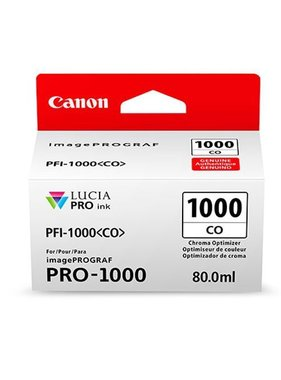 Canon PFI-1000CO Chroma Optimizer 80ml