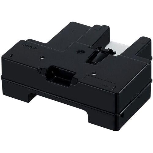 Canon MC-20 onderhoudscartridge - 0628C002