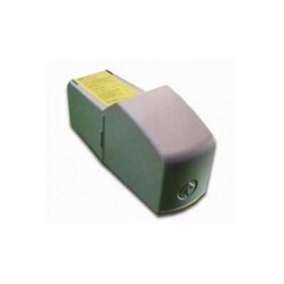 Canon Océ Inkttank CW300 geel 350 ML