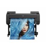 """Canon PRO-4000 44"""" A0 fotoprinter"""