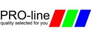 PRO-Line