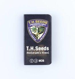 T.H. Seeds M.O.B. (2 zaden)