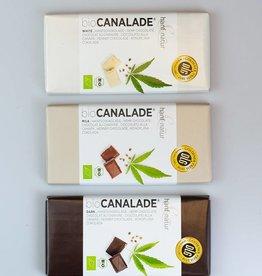 BioCanalade-repen