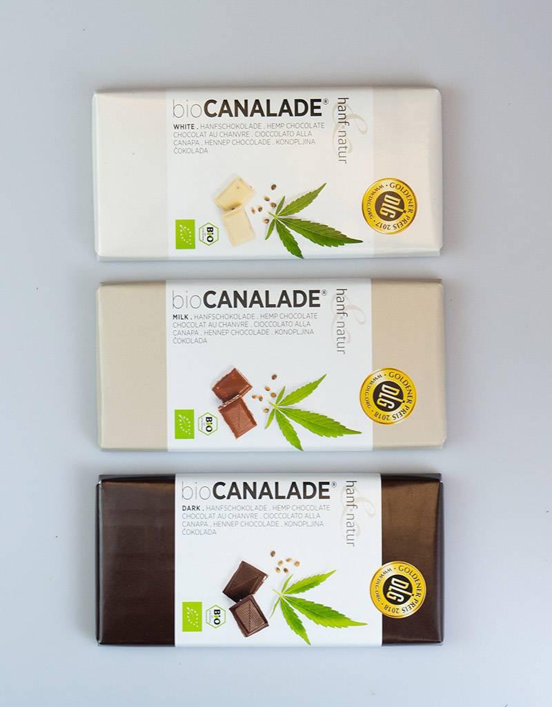 BioCanalade-reep  (wit)