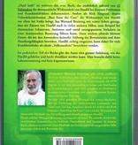 Mediwiet  Hanf Heilt (boek)