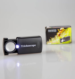 Trichoscope