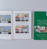 Helende hennep (boek) Uitgave 2018