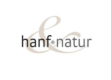Hanf®Nature