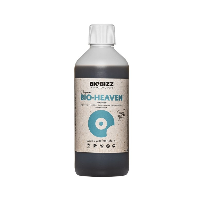 BioBizz® Biobizz Bio-Heaven (energie)
