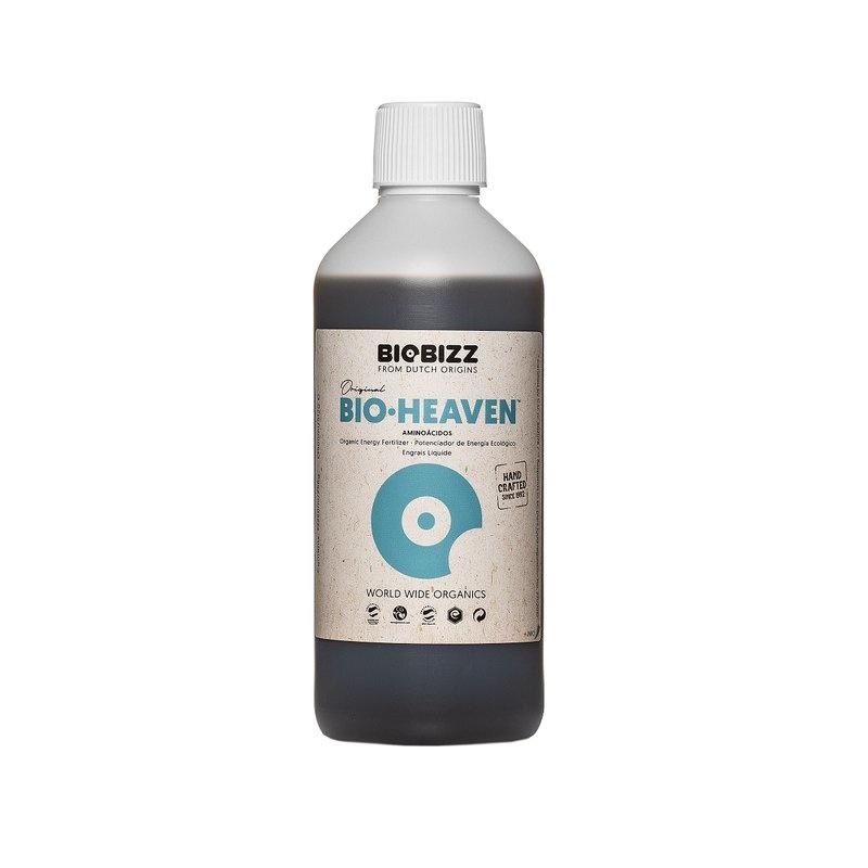 BioBizz® Biobizz Bio-Heaven