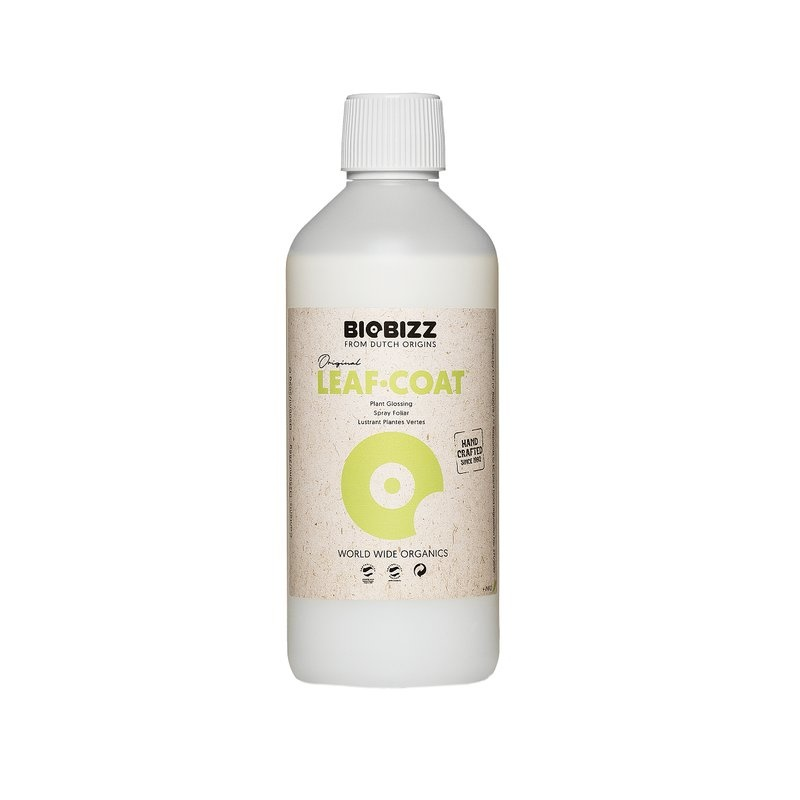 BioBizz® Biobizz Leaf-Coat (500ml)