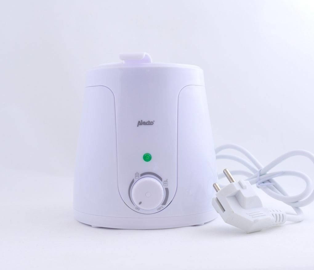 Elektrificeer-set