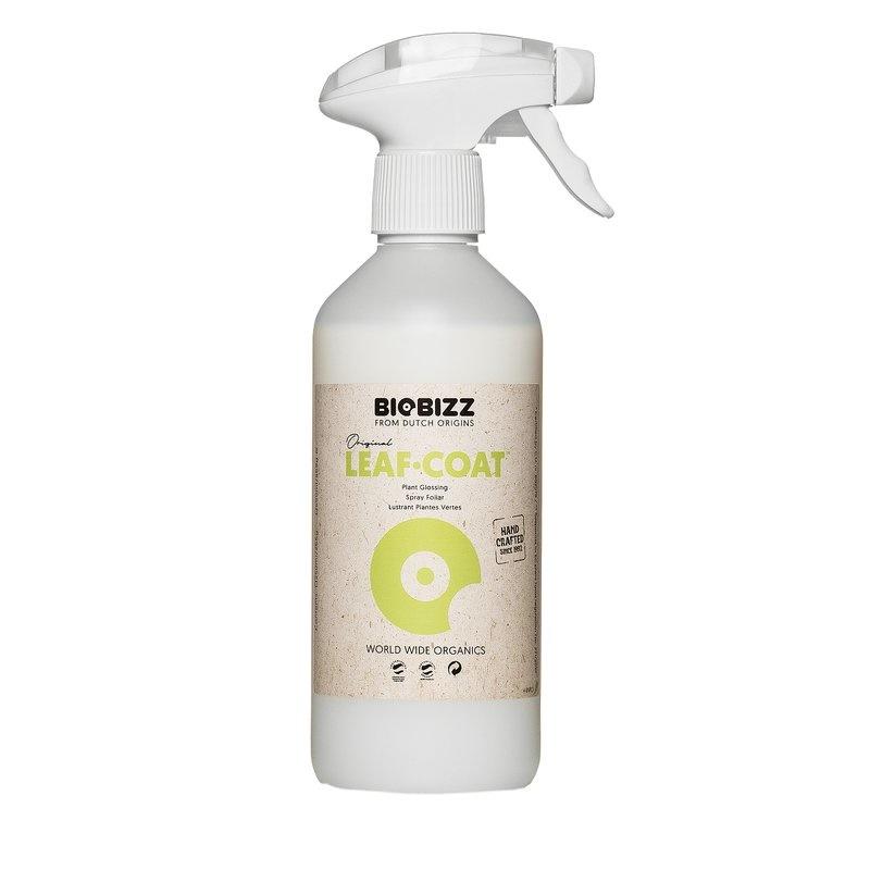 BioBizz® Biobizz Leaf-Coat (bescherming)
