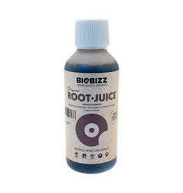 BioBizz® Biobizz Root-Juice (wortels)