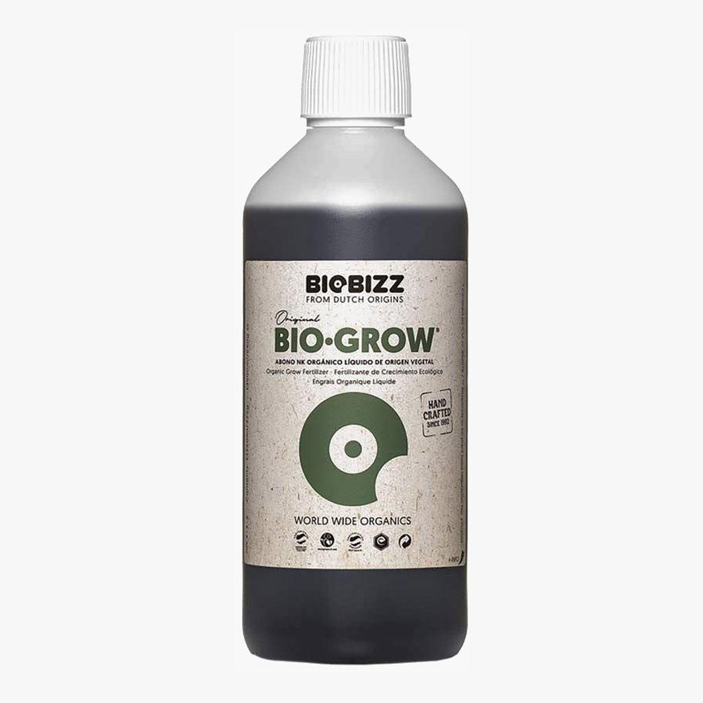 BioBizz® Biobizz Bio-Grow  (groei)