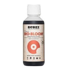 BioBizz® Biobizz Bio-Bloom (bloei)