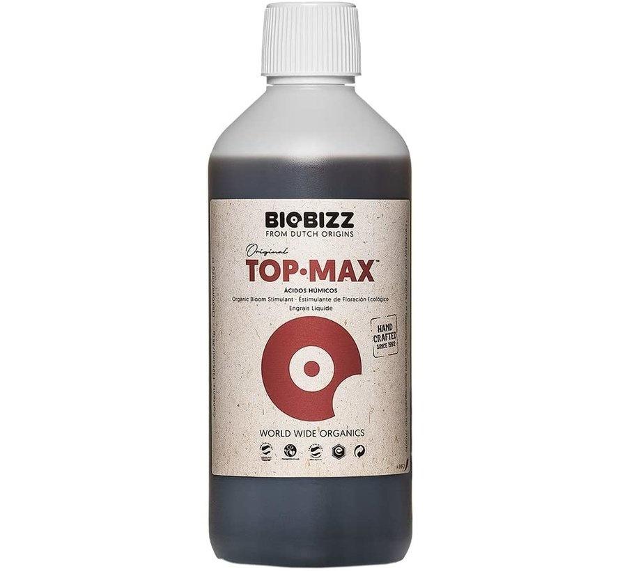BioBizz® Biobizz Top-Max (toppen)