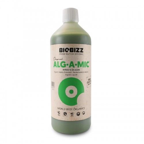 BioBizz® Biobizz Alg-A-Mic (bladeren)
