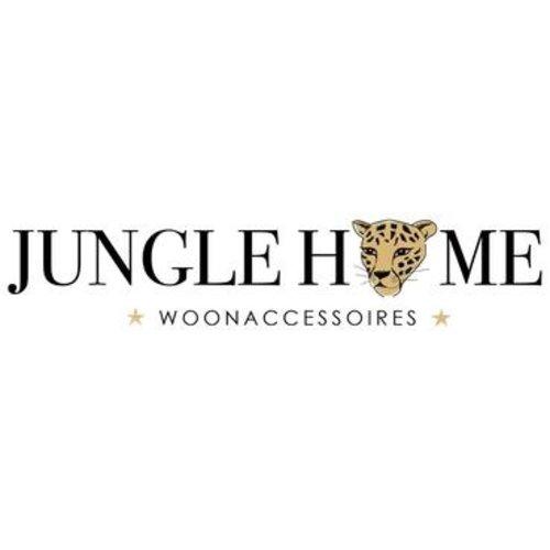 jungle at home