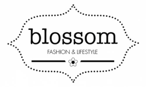 Blossom Essentials