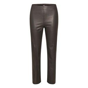 SOAKED in luxury  Kaylee Kick Flare Pants