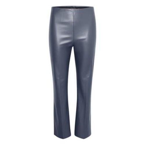 SOAKED in luxury  Kickfalre Pants Parisian