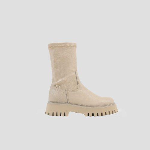 Bronx Bronx groov-y stretch bootBronx groov-y stretch boot