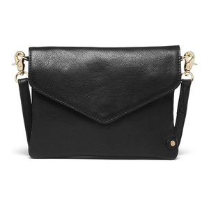 Depeche Small bag/clutch