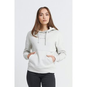 Spooq the label Lottie hoodie - lilly white