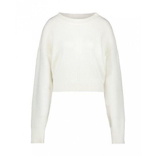 Aaiko Molly sweater - Les Blancs