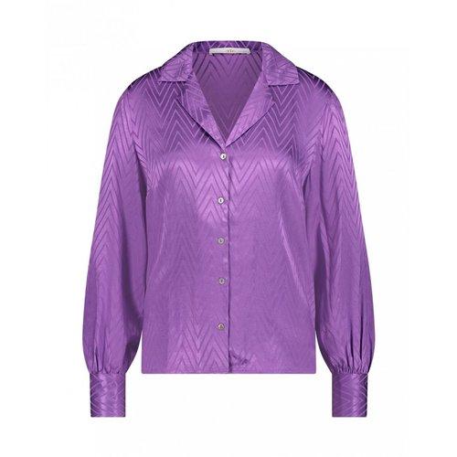 Aaiko AA Semina Vis blouse
