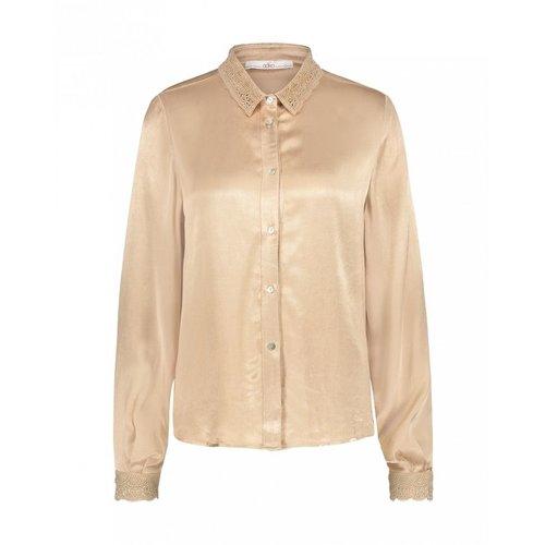 Aaiko Vivienne Vis blouse