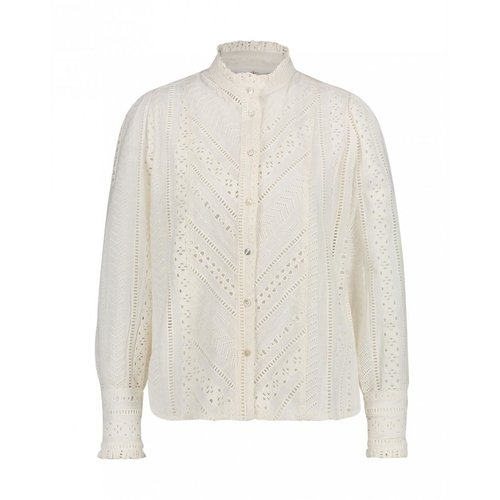 Aaiko AA Gitte Co blouse