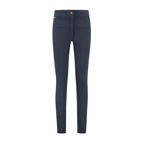 Lune Active Moon Structured Fitted Jogger