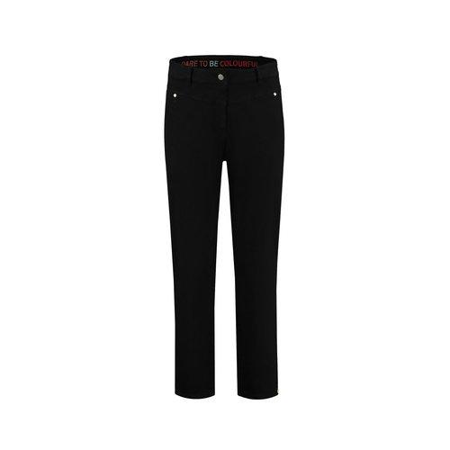 Pom Amsterdam  Pants alexa true black
